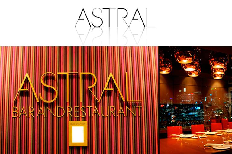 768 Astral copy